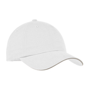 C832 Port Authority® Reflective Sandwich Bill Cap