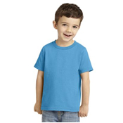 CAR54T Precious Cargo® Toddler 5.4-oz 100% Cotton T-Shirt