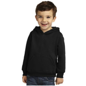 CAR78TH Precious Cargo® Toddler Pullover Hooded Sweatshirt
