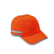 CS801 CornerStone® - ANSI 107 Safety Cap