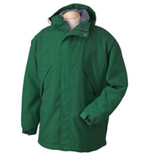 D735 Devon & Jones Three Season Sport Parka