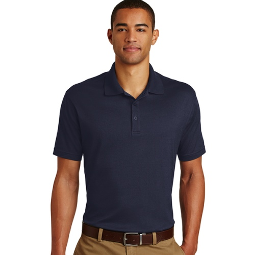 EB102 Eddie Bauer Performance Polo
