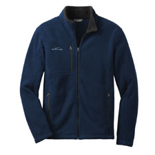 EB200 NEW Eddie Bauer Full Zip Jacket