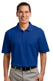 K510 Port Authority® - Stain-Resistant Sport Shirt.
