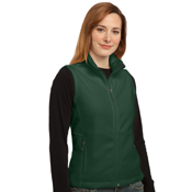 L219 Port Authority® - Ladies Value Fleece Vest