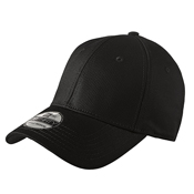 NE1000 New Era Structured Stretch Cap