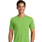 PC381 Port & Company Essential Blended Performance Tee