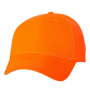 SN100 Kati - Safety Cap