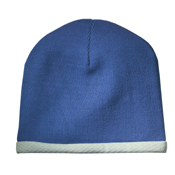 STC15 Sport-Tek® - Performance Knit Cap