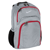 TG0243 Nike Golf Performance Backpack