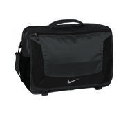 TG0244 Nike Golf Elite Messenger Bag