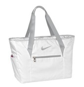 TG0273 Nike Golf Elite Tote bag