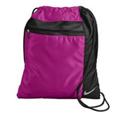 TG0274 Nike Golf Cinch Sack bag