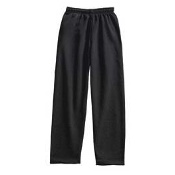 Y706 Pennant YOUTH Super-10 sweatpant