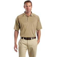 CS410 CornerStone Select Snag Proof Tactical Polo