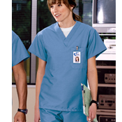 Healthcare uniform