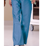 cs502 Cornerstone Scrub Pants