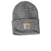 CTA18 Carhartt ® Acrylic Watch Hat
