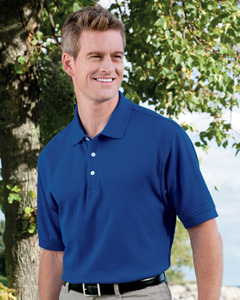 Devon and Jones D100 polo shirt