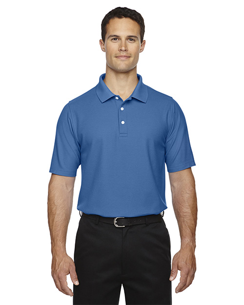 DG150 Devon & Jones Men's Performance Polo