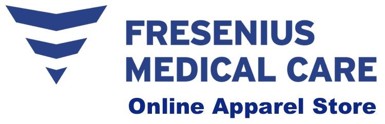 StoreFront: Fresenius Medical Care