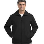 j791 Metropolitan Soft Shell Jacket