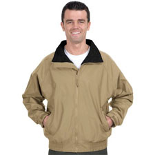 JP54 Port Authority Competitor Jacket