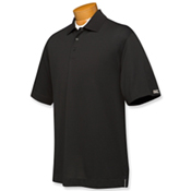 MCK01263 Cutter and Buck Drytec Championship Polo for Men