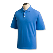 MCK08984 Cutter and Buck Ace Polo for Men