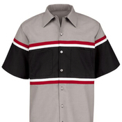 sp24gm Red Kap - Technician Shirt