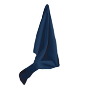 T680 Anvil Hemmed Hand Towel