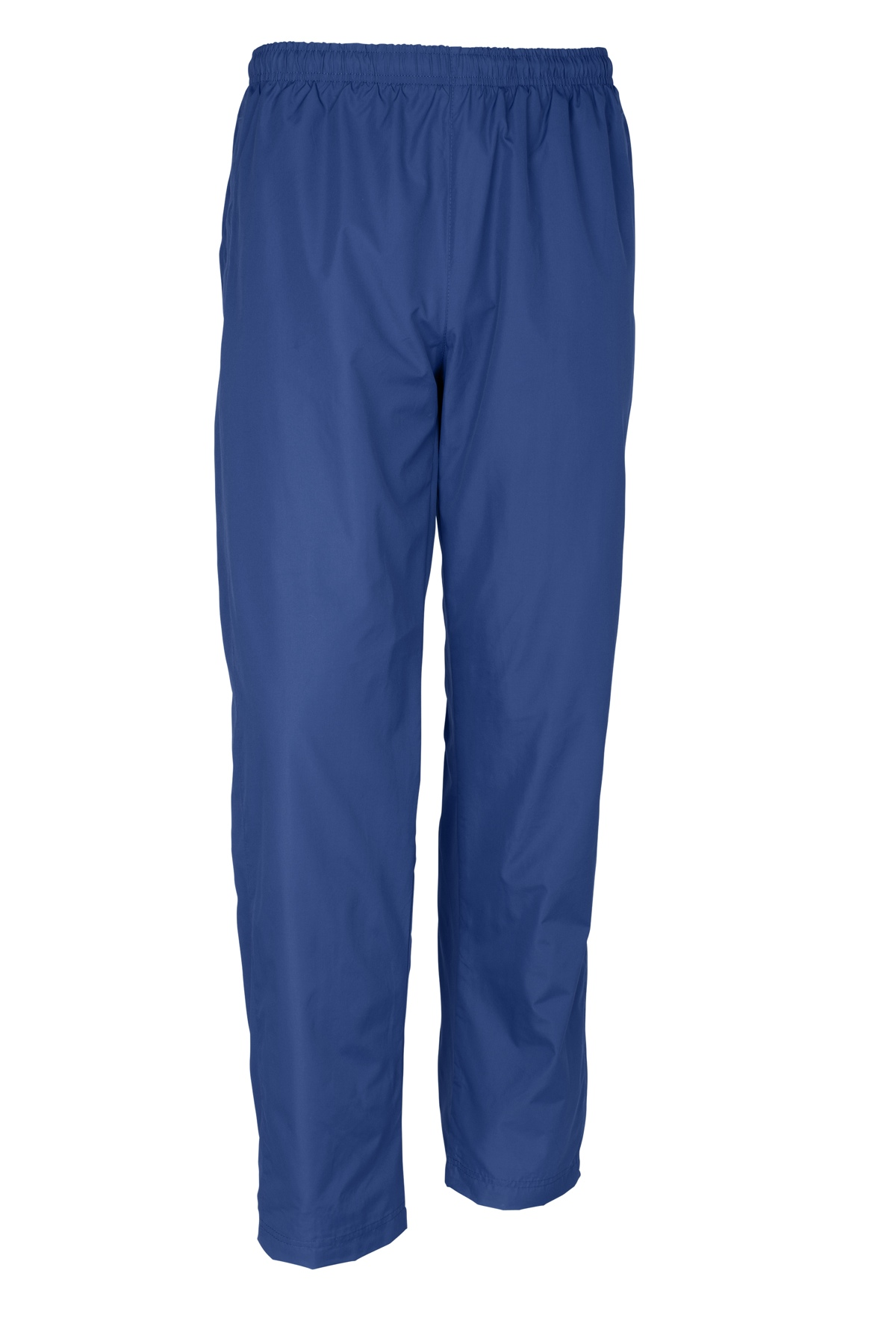 ypst74 Sport-Tek® - Youth Wind Pant