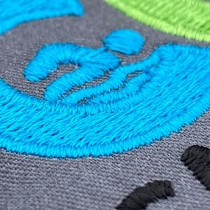design embroidery online