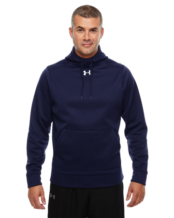 1259080 Under Armour Men's Storm Armour® Fleece Hoody