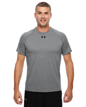 1268471 Under Armour Men's Locker T-Shirt