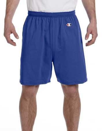 8187 Champion Gym Short
