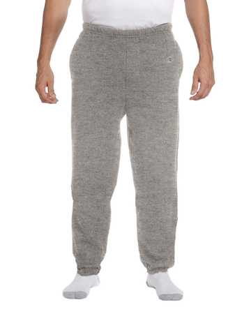 P2170 Champion 9.7 oz 90/10 Cotton Max Pants