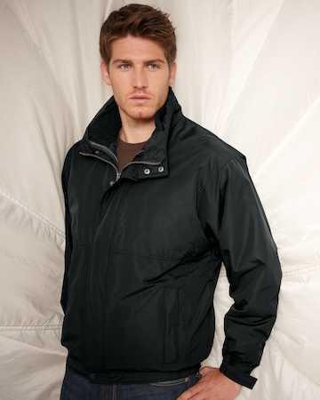 67848 Stormtech 3-in-1 Bomber Jacket