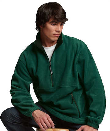 Charles River Apparel 9501 Adirondack Fleece Pullover