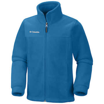sm6113 Columbia® - Steens Mountain™ Jacket - RE