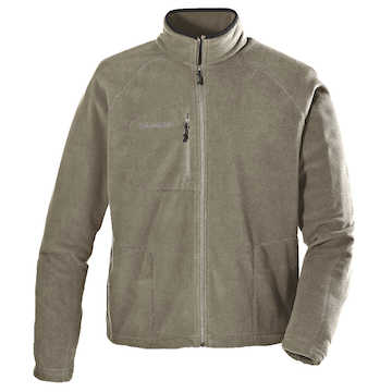 XM6223 Columbia® - Western Trek™ Jacket