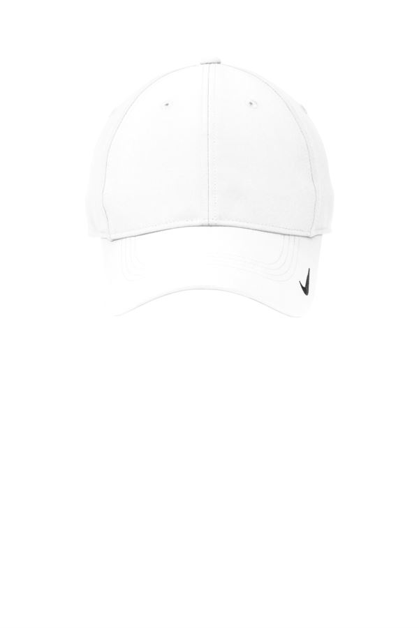 13467331c51 Embroidered 779797 Nike Golf Swoosh Legacy 91 Cap