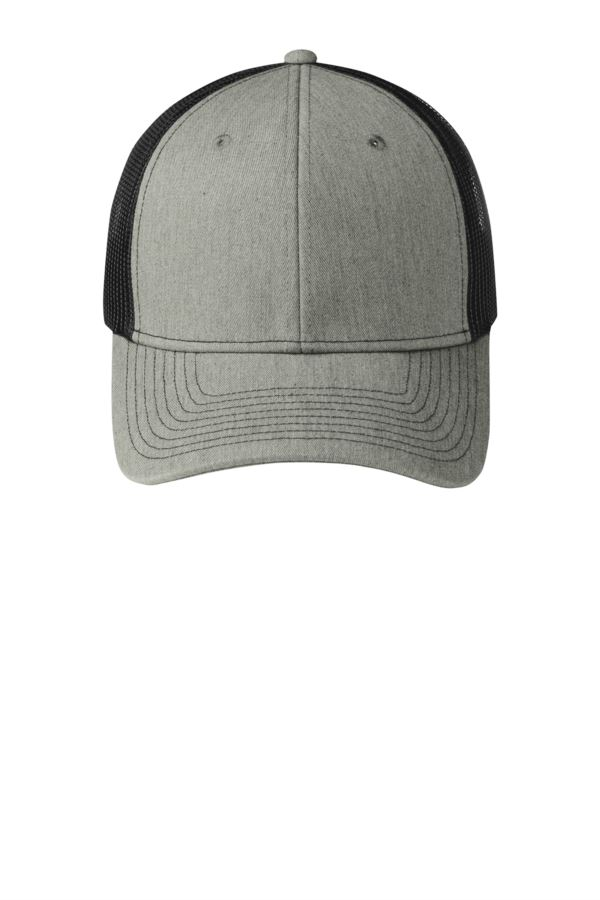 72a18ec0b Top Embroidered Hats for 2019