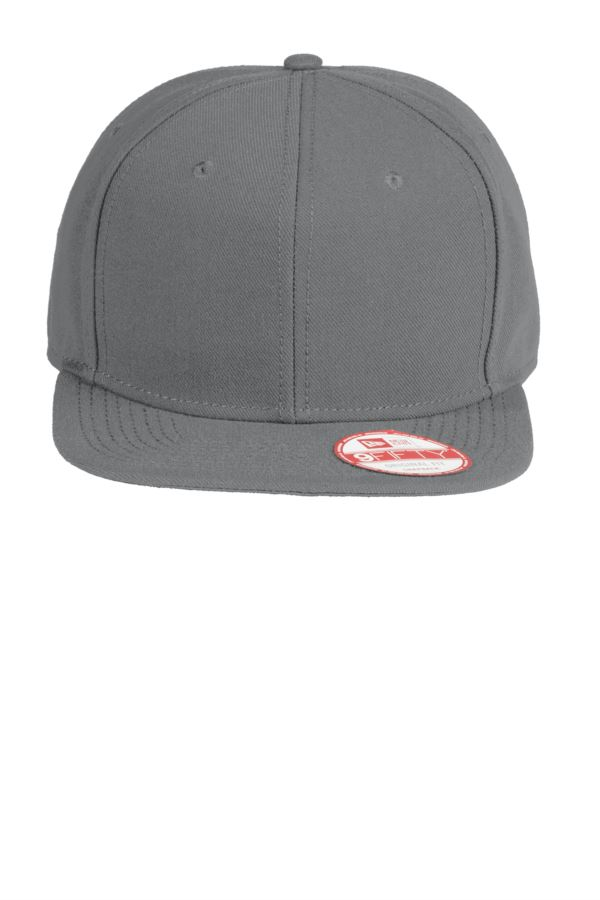 db9e60208 On-Demand Custom Embroidered Hats Stitched by Experts