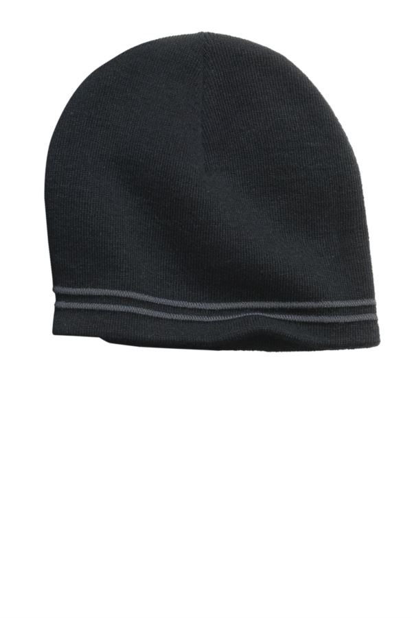 104a0ca5980 Custom Embroidered Beanies With No Minimums