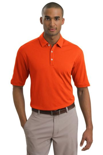 266998  NIKE GOLF - Tech Sport Dri-FIT Polo Shirt