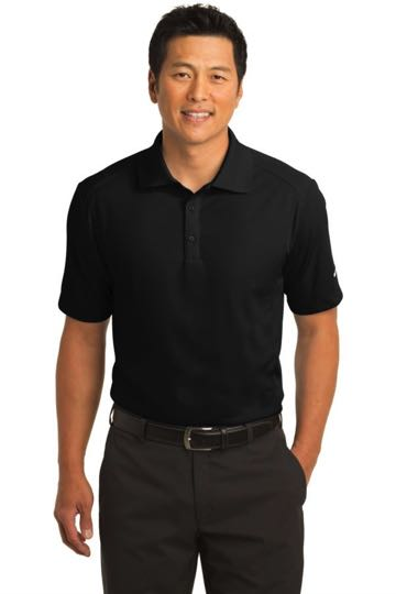 267020 Nike Dri-FIT Classic Polo Shirt