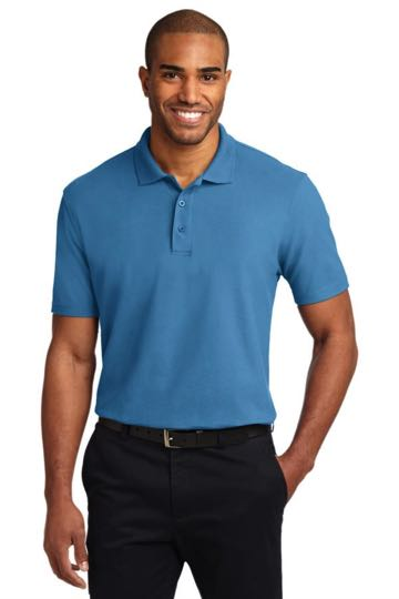 K510 Port Authority® - Stain-Resistant Sport Shirt