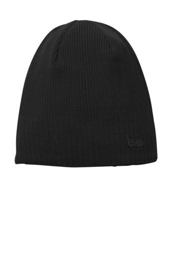 6d533b84e6c Design embroidered Beanies and Knit Hats at Corporate Casuals