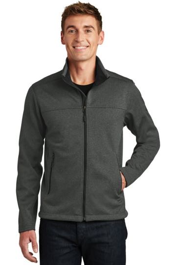 NF0A3LGX The North Face® Ridgeline Soft Shell Jacket